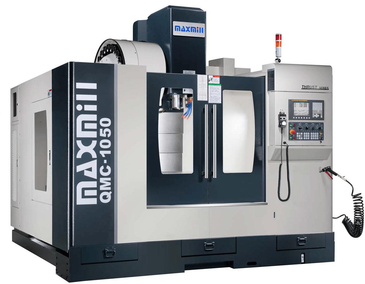 MAXMILL QMC1050A