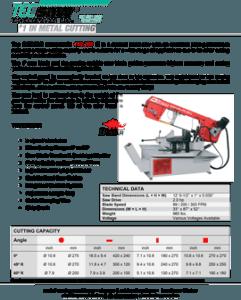 BOMAR-economic-410_260-g