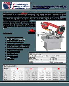 BOMAR-275-2230dg