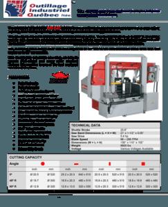 BOMAR-ind-640-520-ganc