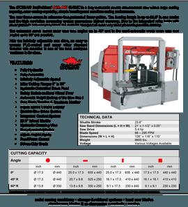 BOMAR-individual-610_440-GANC-pdf