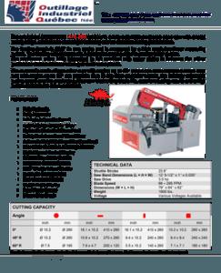 BOMAR-transverse-410.260-GANC