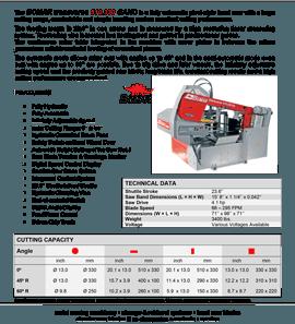 BOMAR transverse-510_330-GANC