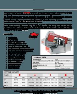 BOMAR-transverse-610_440-GANC-pdf