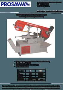 Bomar-workline-410-260dg