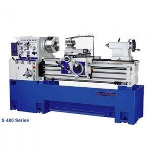 WinHo S1990