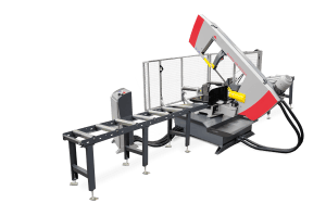 BOMAR workline 510.350 GANC