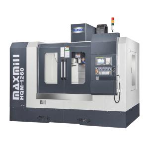 Maxmill hqm-1260