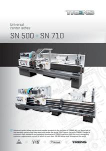 trens_sn_500_710_eng-pdf