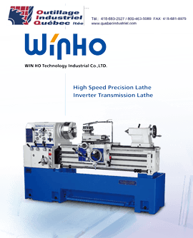 winho-pdf