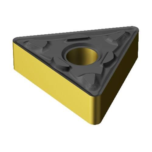 Sandvik Coromant TNMG 332-MM 2220 T-Max P insert