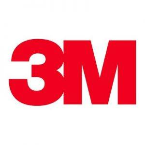 3m innovation logo