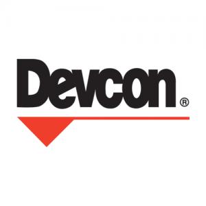 devcon-logo