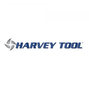 harvey tool logo