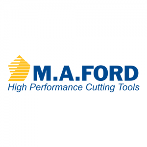 ma Ford Logo