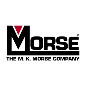 mk-morse-logo