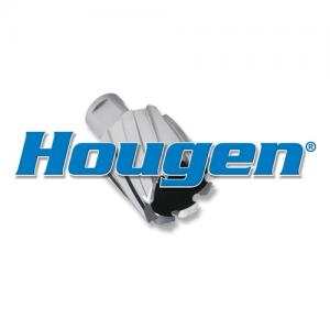 hougen logo