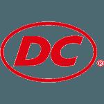 dc swiss logo