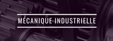 Services de mécanique industrielle