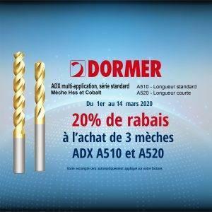 DORMER_adx