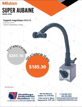 March Hot Deal 2020_FR-page-001