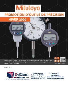 Mitutoyo_1st QRT Flyer 2020_ French-1