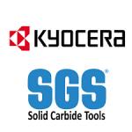 logo-kyocera-sgs