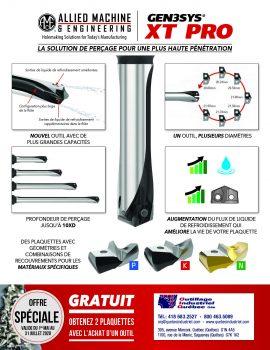 AD XT Pro Flyer-2020-05-11_Web-1