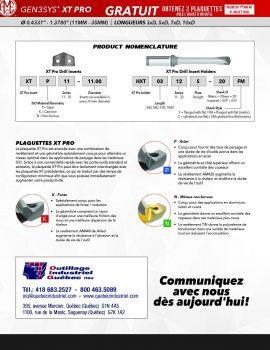 AD XT Pro Flyer-2020-05-11_Web-2