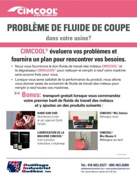 Cimcool 2021 back to business flyer FRENCH-2021-01-26-2 (2)-page-001