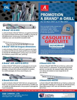 OSG CAN - Promotions - 2021 - Q2 - A-Drill - OIQ-page-001
