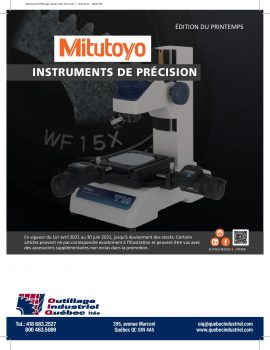 Mitutoyo-Q2 PMI Major Layout_2021-04-01-page-001