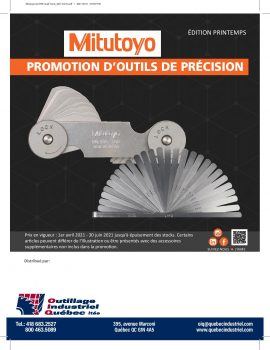 Mitutoyo-Q2 PMI Small-Tools_2021-04-01-page-001
