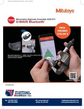 OIQ_Mitutoyo-U-WAVE Bluetooth Micrometre-page-001