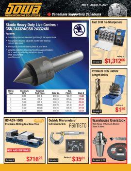 Sowa promo CADIS51-OIQ-2021-05-17-page-001