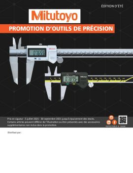 Q3 Precision Tool & DRO Flyer French Layout Interactive email use -page-001