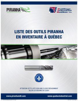 OIQ-Piranha-Brochure-2021-09-13-CLIENT_page-0001